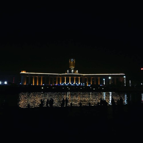 天津站 #tianjin #天津