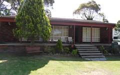 23 DERWENT DR, Cudmirrah NSW