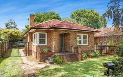 10 Anderson Avenue, Dundas NSW