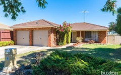 67 Gloucester Street, Grovedale VIC