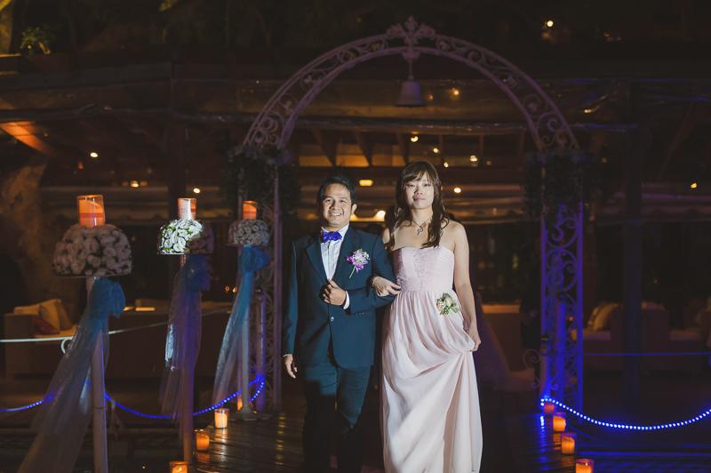朵咪, 青青戶外婚禮, 青青星河池畔, 青青食尚花園會館, 青青婚宴, 青青婚禮, 紅帽子工作室, 婚攝, 新秘DEMI,0052