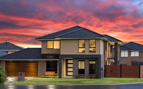 27 Brookwater Circuit   Stonecutters Ridge, Colebee NSW