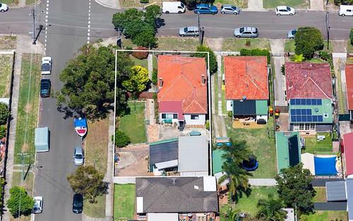12 Hambly Street, Botany NSW
