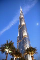 IMG_3292 (AndyMc87) Tags: burj blue hour khalifa palm light skyscraper vereinigte arabische emirate uae vae dubai canon eos 550d sky ilumination