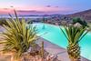 Sunset Villa Paros - 19