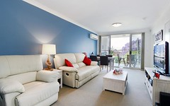 17/28-32 Brookvale Avenue, Brookvale NSW