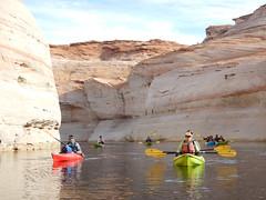 hidden-canyon-kayak-lake-powell-page-arizona-southwest-DSCN9547