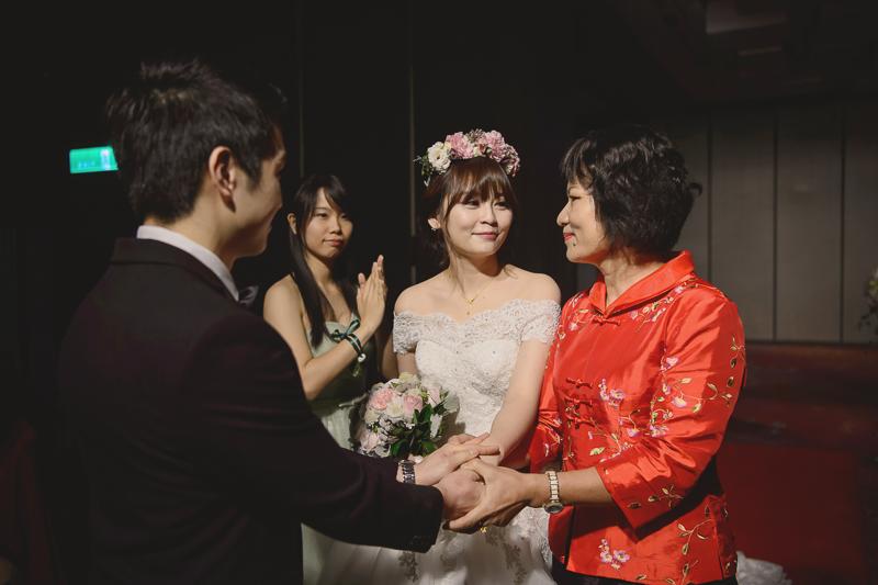 徐州路2號婚宴,徐州路2號婚攝,徐州路2號,徐州路2號1樓,婚攝,新祕Elena,愛維伊婚紗,MSC_0034