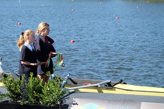 DSCF9500.jpg (shoelessphotography) Tags: sirc caitlin robblack doubles nationalchampionships caitlincronin grace rowena rowing