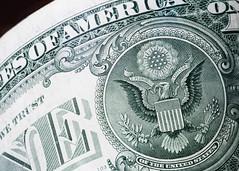 Green-Back-Dollar (stevarko) Tags: 52 52weeksofpix2017 somethinggreen
