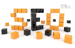 SEO optimization. 3D illustration. Isolated (shadowbilgisayar) Tags: seo optimization optimize search isolated cube cubes 3d engine letter web text internet technology searching marketing promotion www symbol website service word strategy nobody business illustration color success concepts white black orange background computer render sign image objects group network global online ecommerce software russianfederation