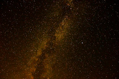 500_1581 (DianeBerky19) Tags: 2016 jacksonholewyoming summitnatureworkshop wy nikon milkyway nightsky