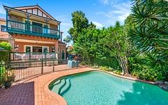 7 Janet Street, Russell Lea NSW