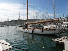 IMG_4411 (petercan2008) Tags: puerto deportivo velero palma de mallorca españa islas baleares