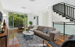 5/82-86 Victoria Avenue, Mortdale NSW