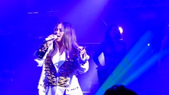 170322 London Amei 05 (Brilliant Bry *) Tags: amei concert hammersmith apollo london england uk2017 amit ameichang