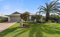 2 Torrens Way, North Boambee Valley NSW