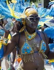 D7K_7104_ep (Eric.Parker) Tags: caribana 2016 toronto costume bikini cleavage west indian trinidad jamaica parade breast scotiabank caribbean festival mas masquerade band headdress reggae carnival dance african american steelpan august2015 westindian scotiabankcaribbeanfestival scotiabanktorontocaribbeanfestival masband africanamerican