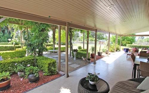 14 Malia Crescent, Windella NSW 2320