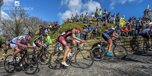Ronde van Vlaanderen junioren (121)