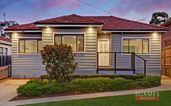 23 Stewart Ave, Hornsby NSW