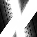 Judge Me When You Are Perfect - London City Architecture by Simon & His Camera thumbnail