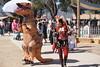 Reni Faire 4-2016 (26) (celestigirl25) Tags: renaissance renaissancepleasurefaire renaissancefaire fairy renifaire pirates irwindale medieval knights costumes cosplay festival santefedam
