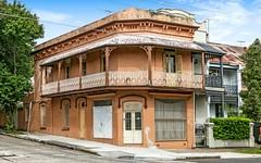 45b Railway Street, Petersham NSW