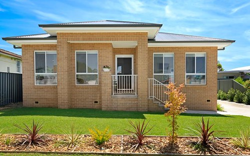 36 Eager Street, Corrimal NSW