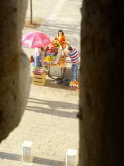 Streetlife Jeruzalem