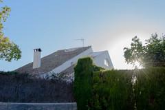 Jardines de Jerez-3 (cives-expat) Tags: españa jerezdelafrontera