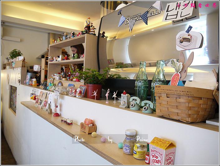 新沙洞cafe 5CIJUNG (13).JPG