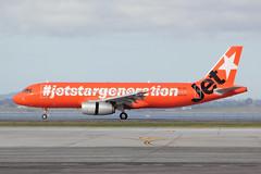 VH-VGF_NZAA_1732 (ZK-NGJ) Tags: auckland jetstarairways vhvgf airbusa3202324497 08june2014auckland