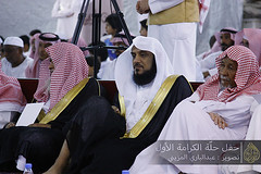 11 (Abdulbari Al-Muzaini) Tags: