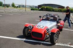 International Motor Exhibition - 16