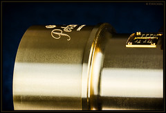 "New Petzval Lens (Nikon Edition) • <a style=""font-size:0.8em;"" href=""http://www.flickr.com/photos/58574596@N06/14234296219/"" target=""_blank"">View on Flickr</a>"