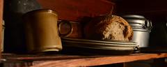 Bravo Tango 2217 (#VibeVision) Tags: bravo kim rosa marleen tango matthias christoph annas pieter antwerpen katrien kaska fivi