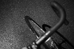Esco a fare 2 passi... Gavia + Aprica (Cani Sciolti Valtellina) Tags: mountains alps rain bicycle climb ride pass rides fixedgear alpi pioggia montagna mash giro trackbike bicicletta valtellina salita passo brakeless aprica cinelli gavia leggenda tieniduro hillbombing tbtw scattofisso dajeforte bicipista pelizzoli pagha dajefoco