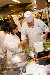 """Chef Conference 2014, Monday 6-16 K.Toffling • <a style=""""font-size:0.8em;"""" href=""""https://www.flickr.com/photos/67621630@N04/14303305840/"""" target=""""_blank"""">View on Flickr</a>"""