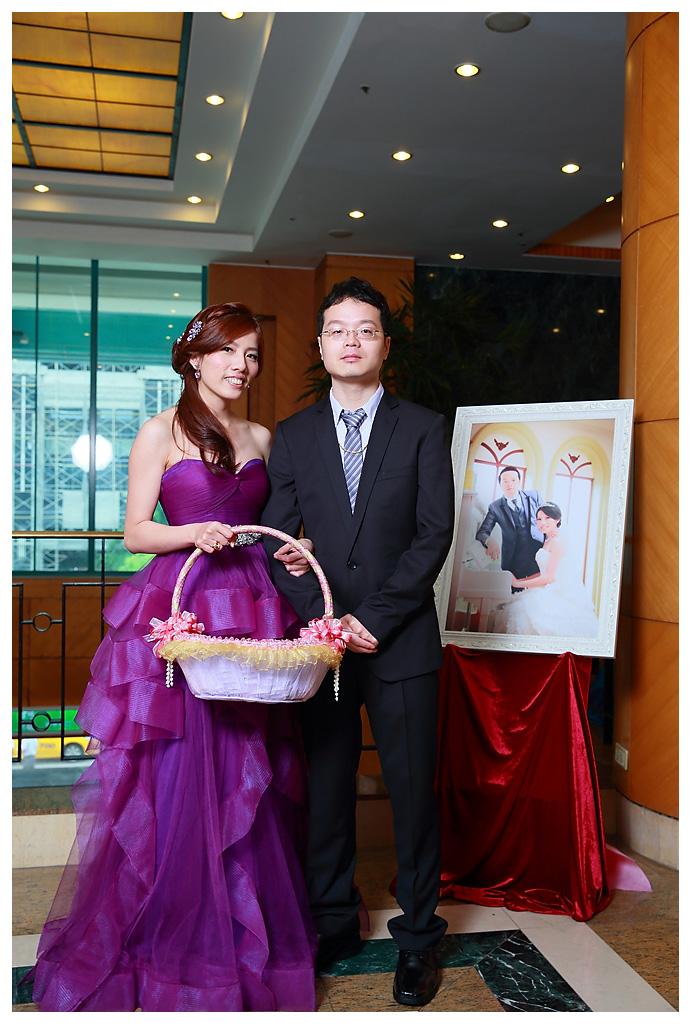 my wedding_1165