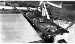 AL-0216A 065 (San Diego Air & Space Museum Archives) Tags: ryan ryanaeronautical ryanst