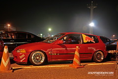 _MG_3219 copia (r32taka.com) Tags: japan honda volkswagen nissan civic nara kansai mie jdm carmeeting r32taka narastreet hariterrace