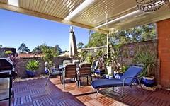 25/465 The Boulevarde, Kirrawee NSW