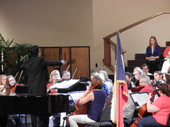 "FMSO Patriotic Concert 6/29/2014 • <a style=""font-size:0.8em;"" href=""http://www.flickr.com/photos/51243288@N02/14368183150/"" target=""_blank"">View on Flickr</a>"