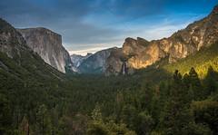DSC_4040 (alanstudt) Tags: california waterfall nationalpark nikon yosemite halfdome elcapitan yosemitevalley tunnelview bridalveilfall d600 shotinrawformat afsnikkor28300mmf3556gedvr alanstudt adobelightroom5