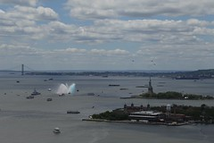 #Honor #Dday #Normany #landing #70th #anniversity #million #rose #petals shower #StatueofLiberty #TheFrenchWillNeverForget #70years #hudson #bay #harbor #newyorkcity #NewYork #verrazano #narrows #bridge #nofilter #noedit #directupload #EOSRemote #canon (Permanent Form) Tags: newyorkcity bridge newyork rose canon bay harbor petals honor landing million noedit hudson statueofliberty dday narrows 70th nofilter anniversity verrazano normany directupload 70years eosremote canon6d thefrenchwillneverforget