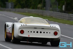 PORSCHE 906 1966 Le Mans Classic 2014 Grid 5 GH4_2675 (Gary Harman) Tags: classic grid nikon track d 5 plateau racing 1966 mans le porsche pro gary gt 800 gh harman d800 2014 906 gh4 gh5 gh6 garyharman
