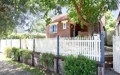 36 SHEPHERD STREET, Ryde NSW