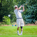 """20140622_TG_Golf-54 • <a style=""""font-size:0.8em;"""" href=""""http://www.flickr.com/photos/63131916@N08/14436732310/"""" target=""""_blank"""">View on Flickr</a>"""