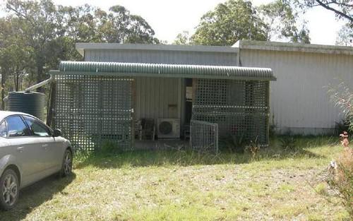 Kimbriki NSW